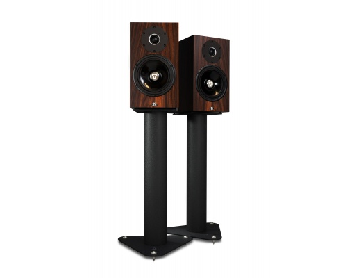 Kudos Audio Super 10 Coppia diffusori acustici [b-Stock]