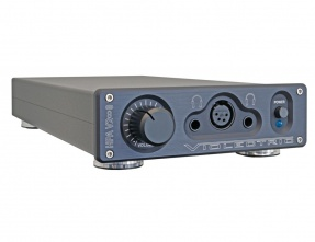 Violectric HPA V280 Amplificatore per cuffie
