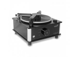 HANNL Limited RB Automatic +Spazzola Rotante Macchina Lavadischi