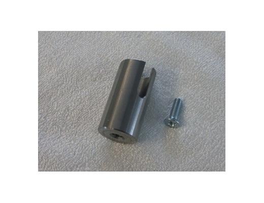 HANNL supporto accessorio per braccio aggiuntivo