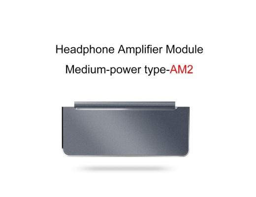 FiiO AM2-X7 Modulo upgrade amplificatore per FiiO X7 e Q5