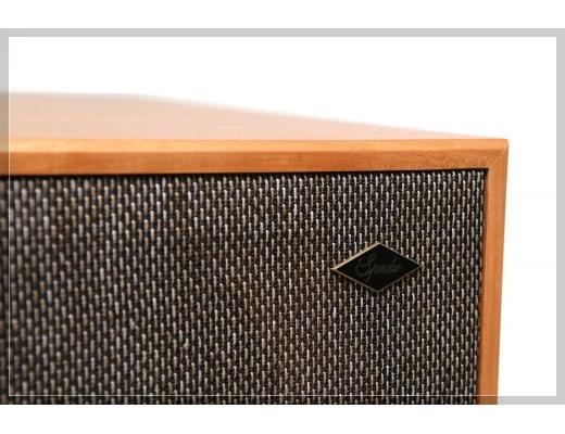 Spendor SP3/1R² Vintage Loudspeakers pair