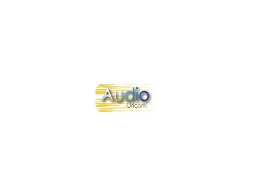 Audio Origami Strobo per giradischi