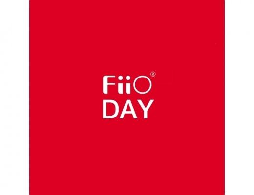 FiiO Day 12-12-2015 PlayStereo Studio