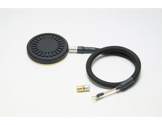 Acoustic Revive RGC-24 TripleC Grounding Conditioner