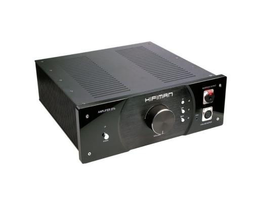 HiFiMan EF-6 - Amplificatore per cuffie [B-stock]
