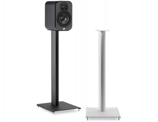 Q Acoustics Coppia Stand 3000ST per diffusori serie 3000