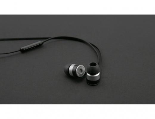 Cowon EK2 Earphones Auricolari In-Ear