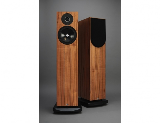 Kudos Audio Super 20 Coppia diffusori acustici [ex-demo]