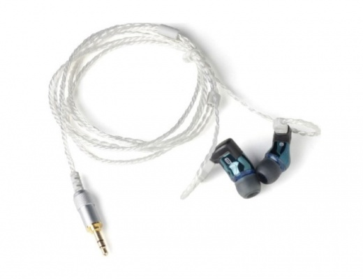 FiiO RC-UE2 Cavo speciale per In-ear Ultimate Ears