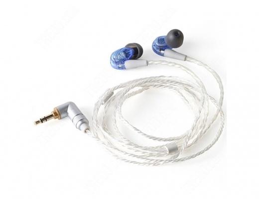 FiiO RC-WT2 Cavo speciale per In-ear Westone serie UMpro e altre
