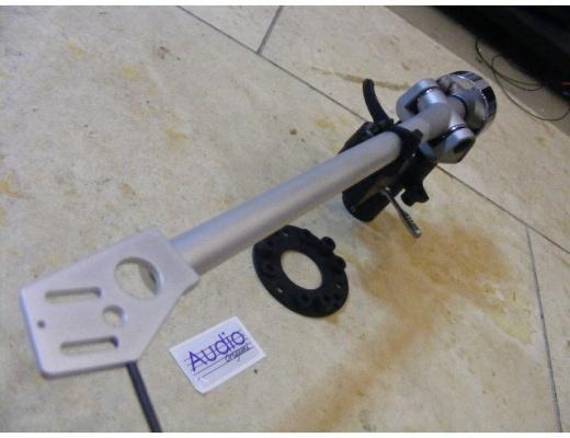 Braccio Audio Origami RB7 Upgrade giradischi Rega
