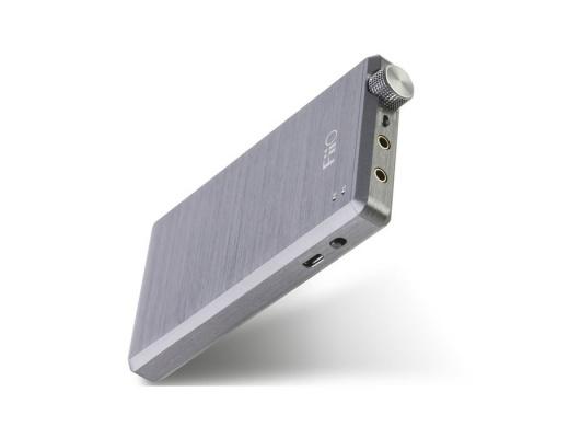 FiiO E12A IEM Edition Amplificatore portatile per cuffie/IEM