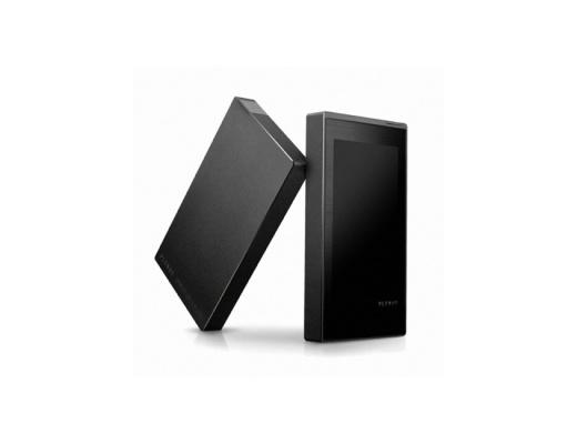 Cowon Plenue P1 Lettore Digitale Portatile HD