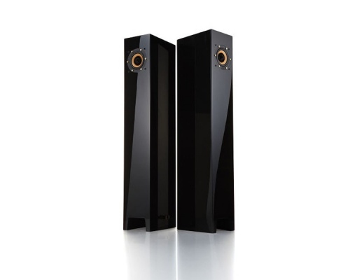 Coppia JohnBlue JB3F diffusori acustici