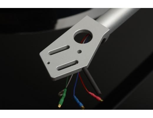 Braccio Audio Origami PU7