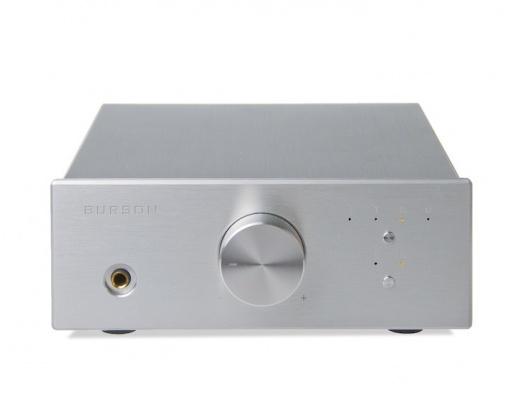 Burson Audio Conductor SL9018 DAC USB, Ampli per cuffie