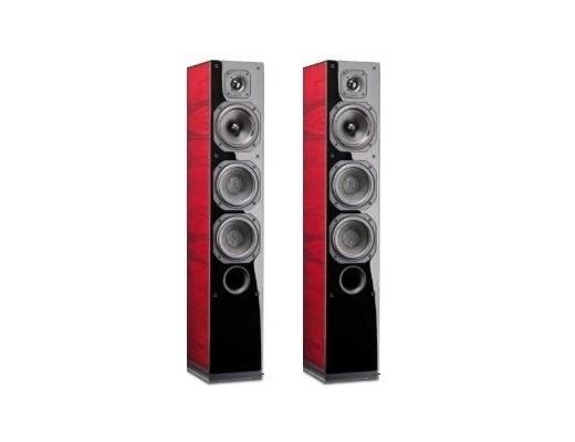 Indiana Line Diva 655 Loudspeakers pair