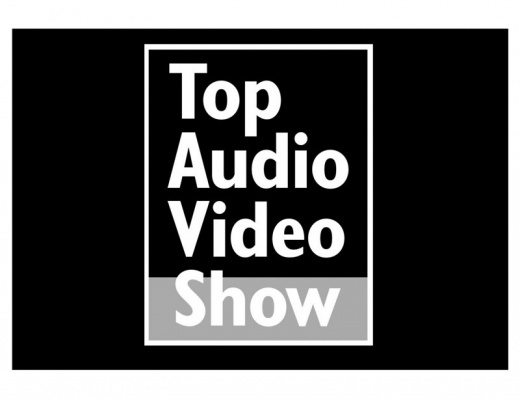 PlayStereo al Top Audio Video Show 2012