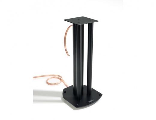Epos ST35 Coppia stand per diffusori