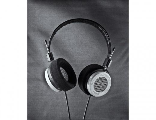Cuffie Grado Professional PS500e