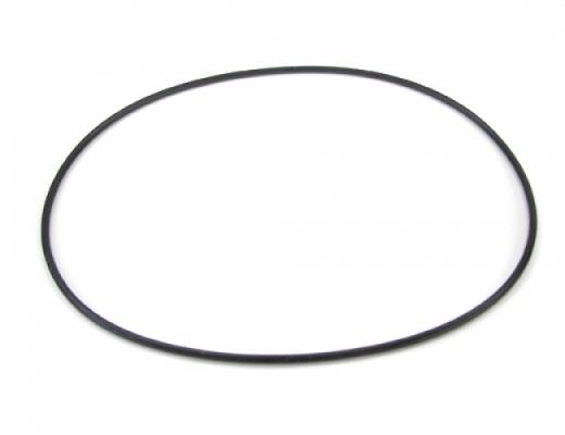 Rega drive belt for Rega Planar turntable