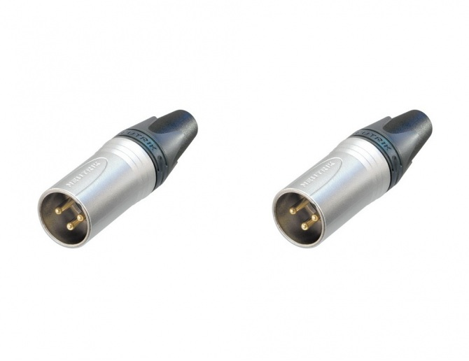 5 to 3 pin xlr pictures to pin on pinterest
