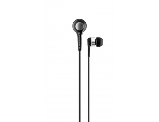 Beyerdynamic DTX 72 iE In-Ear Headphones