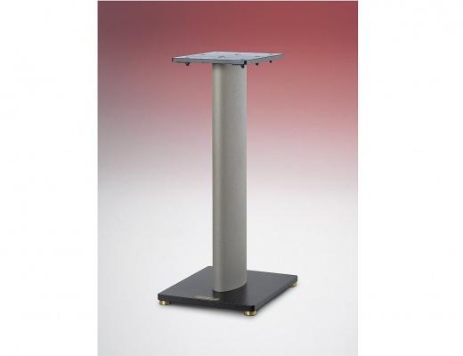 Coppia Acoustic Revive RSS-600 stand per diffusori