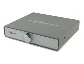 Sonic Impact T-Amp 2 Gen Amplificatore Integrato