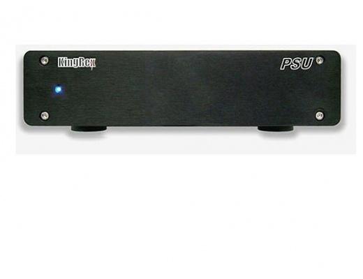 KingRex PSU 12V Power Supply for T20-T20U