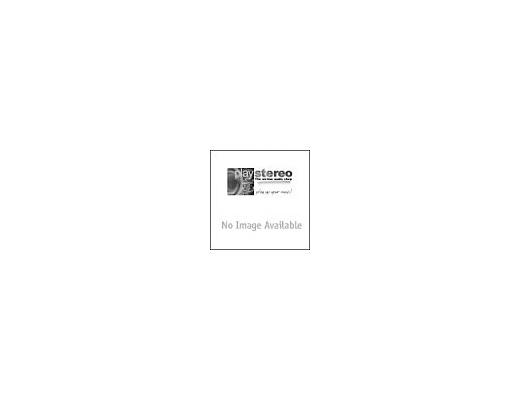 Nitty Gritty PURE CD Fluido di pulizia per CD