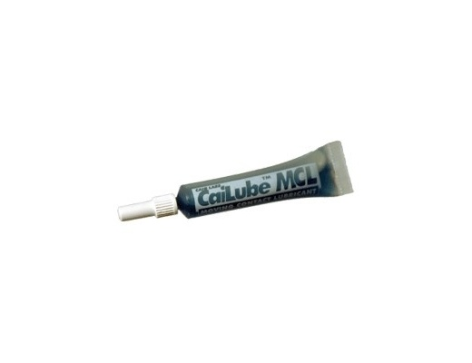 Caig DeoxIT FaderLube (CaiLube) for switches 2ml tube