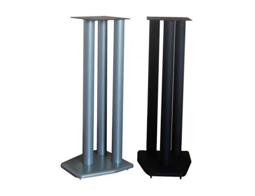 Apollo A3 Speaker Stands pair