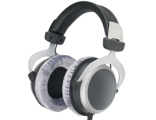 Cuffie Beyerdynamic DT-770 EDITION