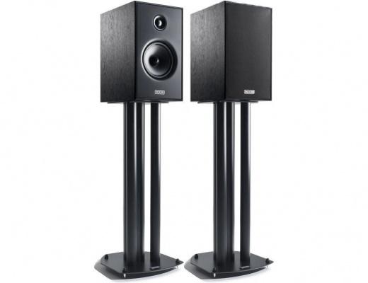 Epos Epic 1 Loudspeakers