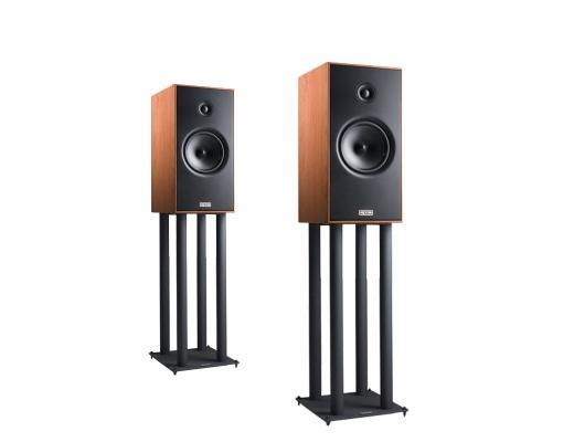 Epos Epic 2 Loudspeakers