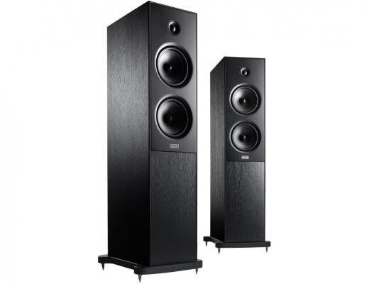 Epos Epic 5 Loudspeakers