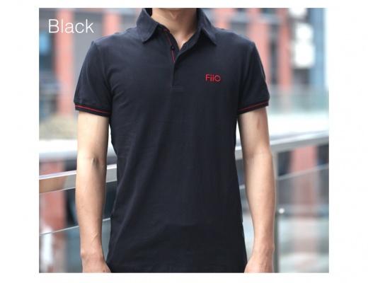 FiiO POLO Shirt OMAGGIO [promo attiva]