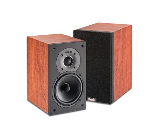 Indiana Line TESI 240 Loudspeakers pair