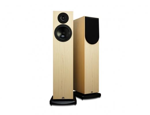 Kudos Audio Cardea C2 Loudspeakers pair