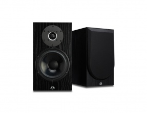 Kudos Audio Cardea C10 Coppia diffusori acustici