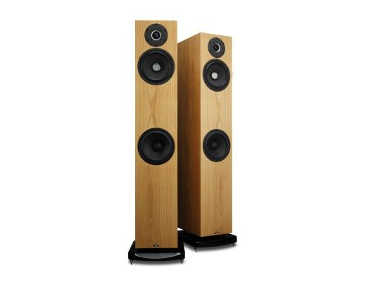 Kudos Audio Cardea C30 Coppia diffusori acustici