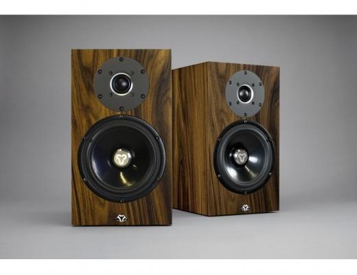 Kudos Audio Super 10 Coppia diffusori acustici