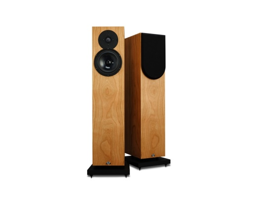 Kudos Audio X2 Coppia diffusori acustici