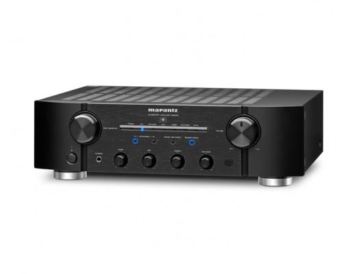 Marantz PM8005 Amplificatore Integrato