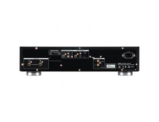 Marantz SA8005 cd player