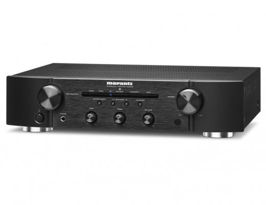 Marantz PM5005 Amplificatore Integrato