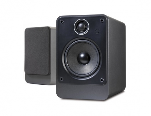 Q Acoustics 2010i Loudspeakers pair