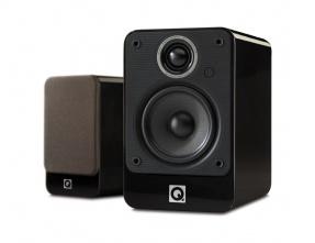 Q Acoustics 2010i Coppia diffusori acustici